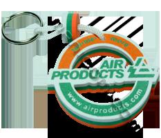 airproducts.manicom.com