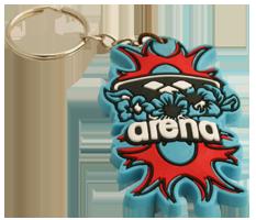 arenapvc.manicom.com