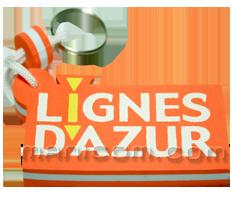 azur.manicom.com