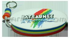 bateaunet.manicom.com