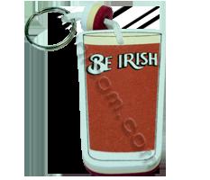 biere.manicom.com