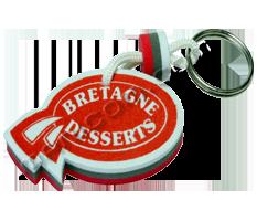 bretagne.manicom.com