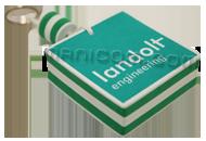 carré3.manicom.com