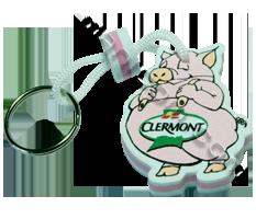 clermont.manicom.com