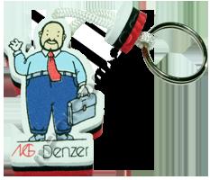 denzer.manicom.com