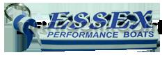essex.manicom.com