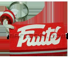 fruité.manicom.com