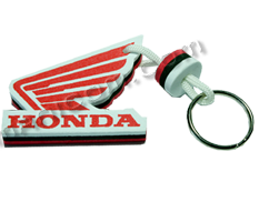 honda.manicom.com