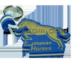 horses.manicom.com