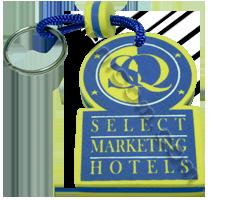 hotel.manicom.com