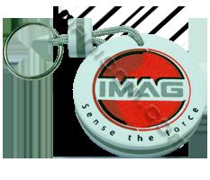 imag.manicom.com