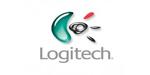 logitech.manicom.com