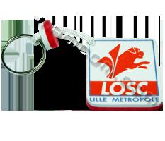 losc.manicom.com