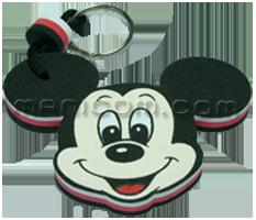 mickey.manicom.com