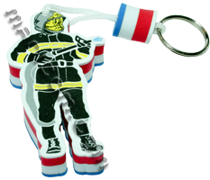 pompier.manicom.com