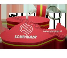 schenkair.manicom.com