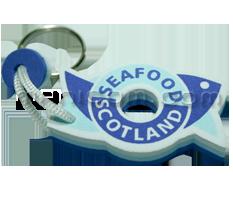 seafood.manicom.com