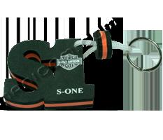 sone.manicom.com
