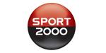sport2000.manicom.com