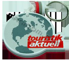 touristik.manicom.com