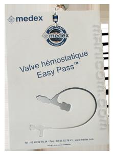 valve2.manicom.com