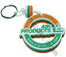 airproducts.manicom.com
