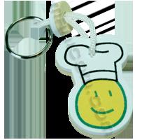 chef.manicom.com