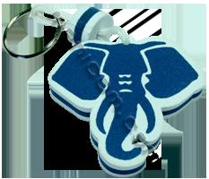 elephant.manicom.com