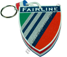 fairline.manicom.com