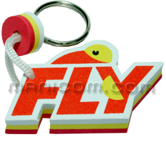 fly.manicom.com