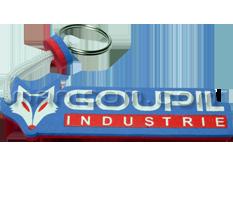 goupil.manicom.com