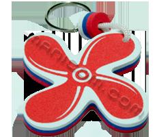 helice.manicom.com