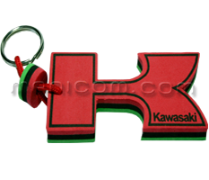 kawasaki.manicom.com