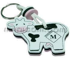 monoprix.manicom.com