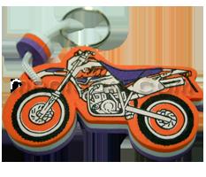 moto.manicom.com