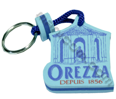 orezza.manicom.com