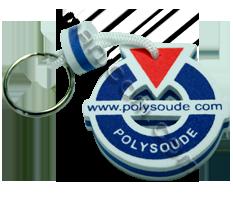 polysoude.manicom.com