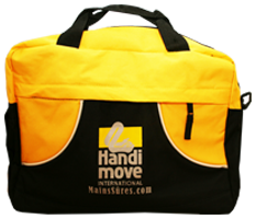 sachandimove.manicom.com