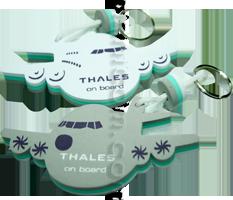 thales.manicom.com
