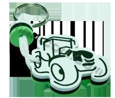 tracteur.manicom.com