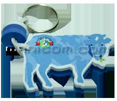 vache.manicom.com