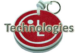 Bouton TECHNOLOGIES