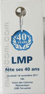 LMPrecto.manicom.com