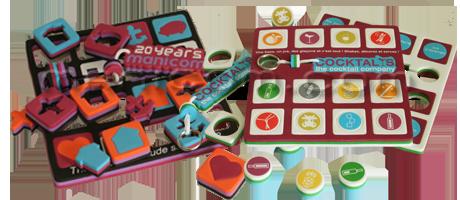 cartespuzzle.manicom.com