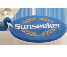 sunseeker.manicom.com