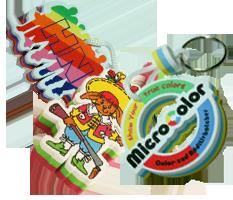 3colorés.manicom.com
