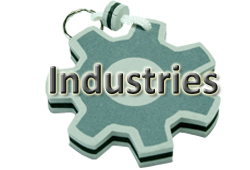 Bouton INDUSTRIES