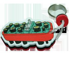 boutons.manicom.com