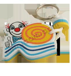 clown.manicom.com2_1