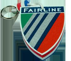 fairline.manicom.com